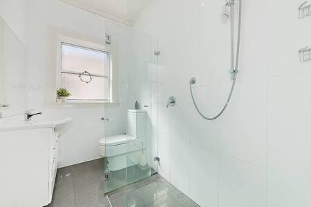 Beautiful apartment in Bondi - Bondi Beach - Wohnung