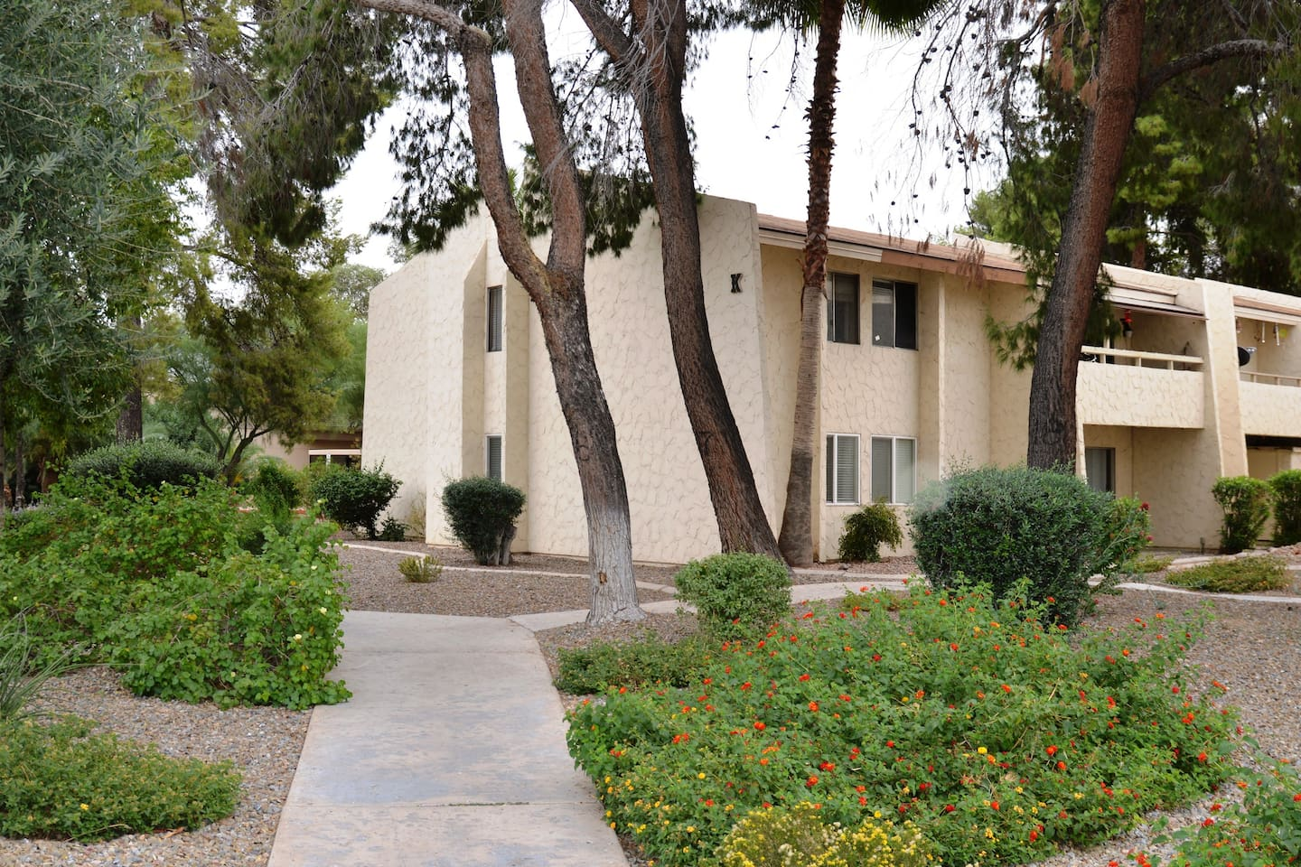 Great 3 Bed in Old Town Scottsdale