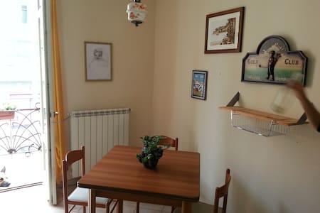 Grazioso E Comodo Appartamento - Turin
