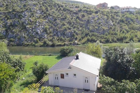 Apartment Pasha - Blagaj