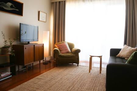 welcoming Northcote apartment - Wohnung