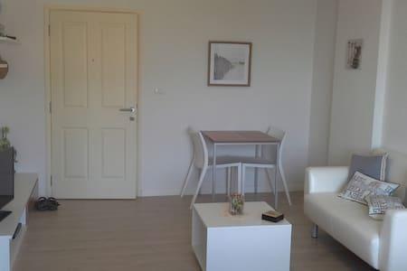 studio moderne  residence de luxe - Wohnung