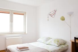 Picture of Bright, airy room in Ehrenfeld