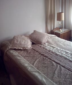 Casco Viejo Vitoria-Gasteiz - Bed & Breakfast