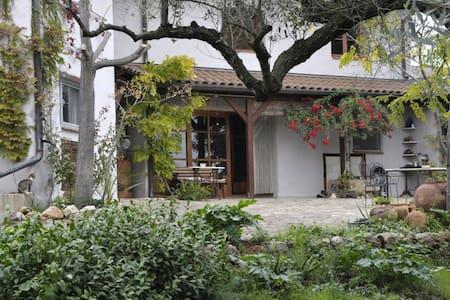 Holydays in a rural house - Alcanar - Ulldecona - House
