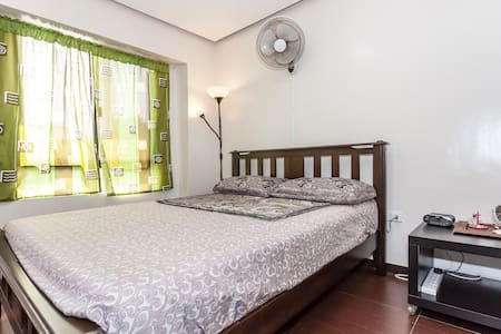 BuderTownHouse Lias Marilao Bulacan - House