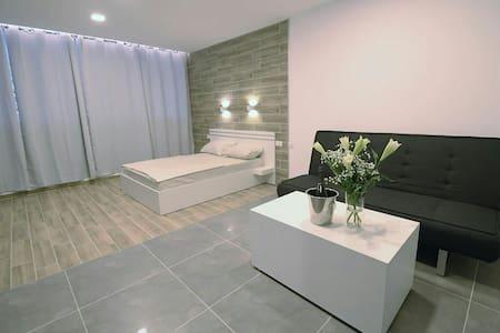 Dream Suites Eilat Studio - Eilat