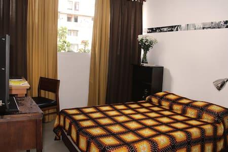 Room in Caracas (Los Palos Grandes) - Karakas
