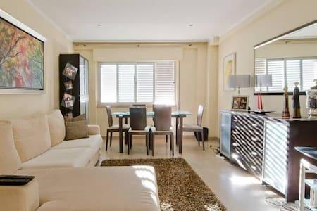 Odivelas Suite - 20 minutes to Lisbon - Odivelas - Apartamento