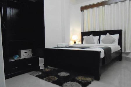 Luxurious Private Room in Gangtok - Bed & Breakfast