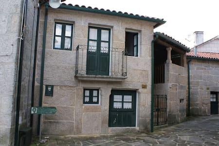 Casa do Eiro - 3 Bedrooms - Ev
