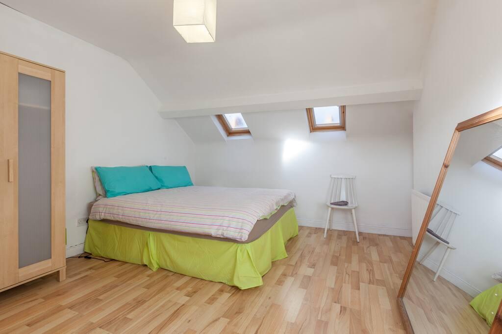 Rooms To Rent Around Epsom