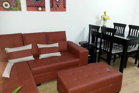 """""""Casa Maritza"""" Beautiful Apartment"""