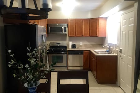 All American Lodge Near Arcadia! - Apartamento