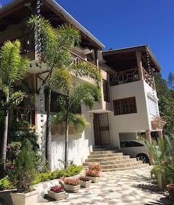 Villa Paloma Constanza - Villa