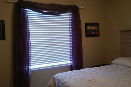 Ideal spot near Lagoon,  shopping, dining & more. - Farmington