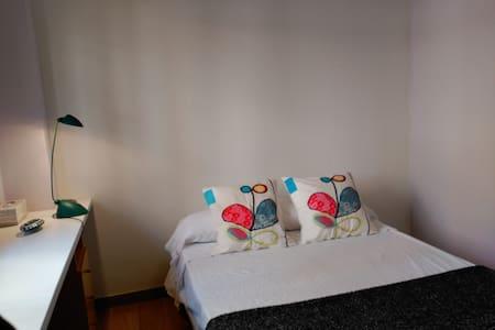 Habitación en Benissa - Apartment