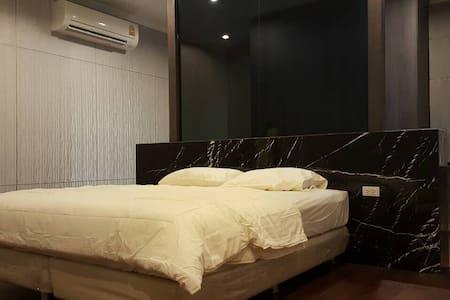 9 Villa at Chaam Huahin - Hua Hin