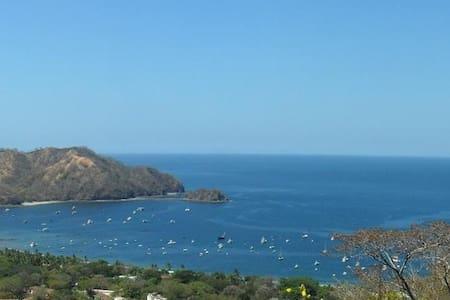 Resort Timeshare in Playa Hermosa
