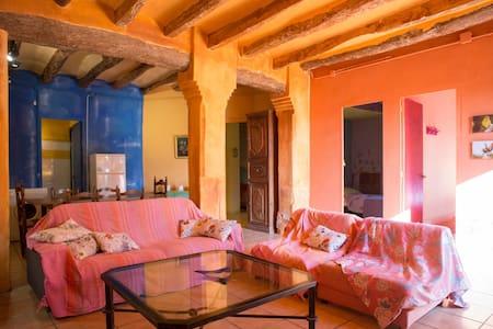 El Niu de l´Oreneta  (PT00170) - House