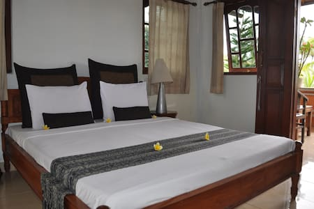 Standard Room at Jalan Bisma Ubud