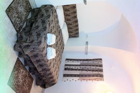 Apartment 2 rooms for 4 persons - Wohnung