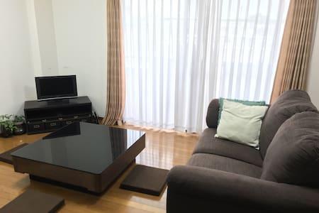 Full Amenity/Family Friendly House - Matsudo-shi - Daire