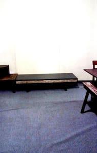 Heart of Manila Room for Rent - Asrama