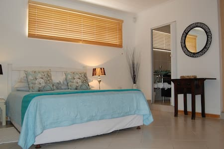 A Perfect Place to be - Cape Town - Apartemen