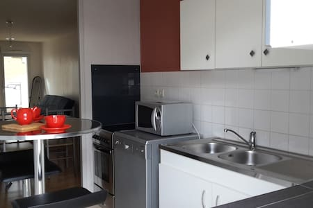 Iroise appartement - Apartmen