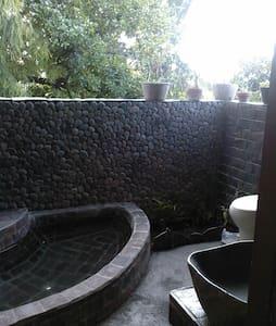 Home North Bali - Tejakula - House