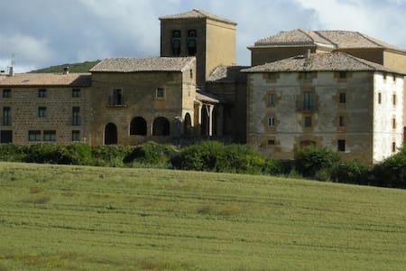 Casa Rural  La Sacristana - Dom