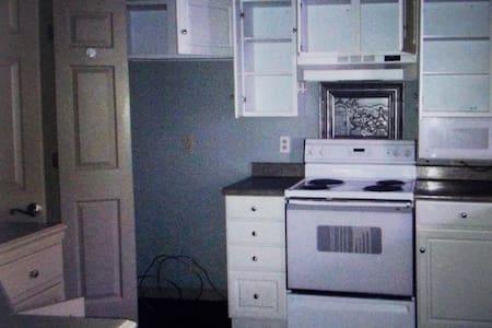 charming guests house - Cincinnati - Appartement
