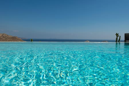 MykonosLuxury (4) - Willa