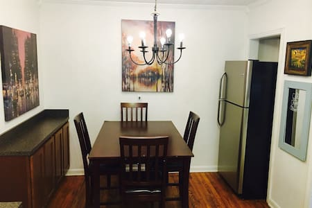 Apartment in Riverside! Perfect Location! - Apartment