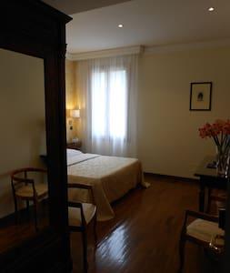 soggiorno in villa - Mira - Villa