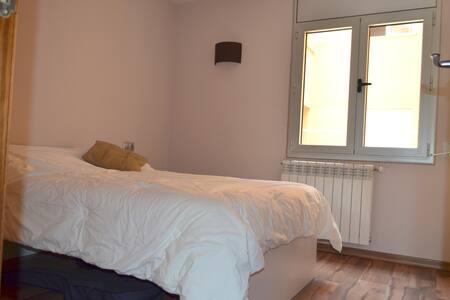 Appartement 3 min des pistes - Encamp - Apartment