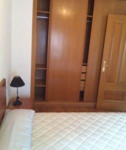 Apartamento nuevo muy bien situado - Appartamento