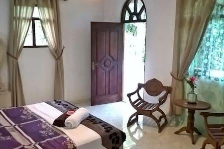 luxury b & b at kalutara - Bed & Breakfast