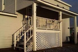 Picture of Brenda's Place Cape Breton
