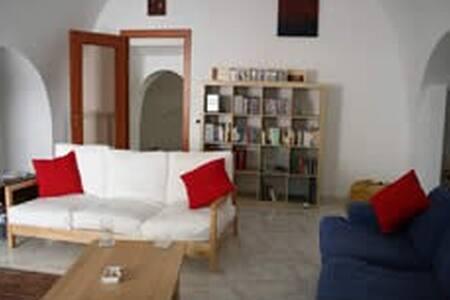 Holiday Home Via Matteotti - House