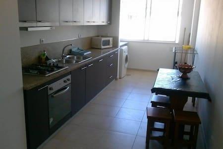 appartement pour vacances a Barcelos - Appartement