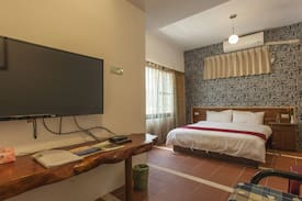 Picture of Anping inn ROOM 3611 (Tainan style)
