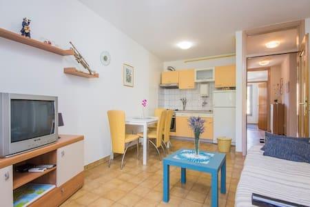 Vanda Old Town Center Apartment - Pula - Apartment