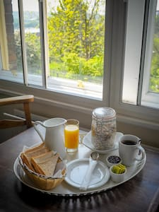 The Cumberland Arms Bed & Breakfast - Newcastle upon Tyne