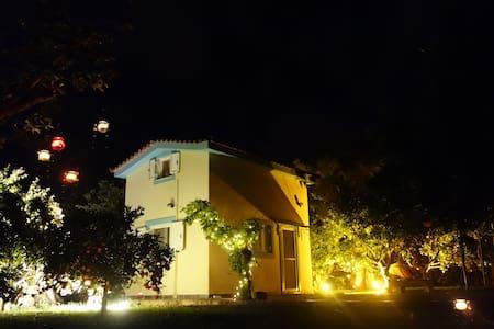 Zakynthian Art House - Zakinthos - Rumah
