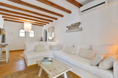 Charming apartment - Appartamento