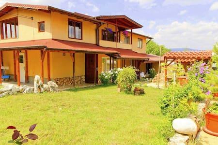 Villa Sofia, Nature, Horeses - Sofia - Villa
