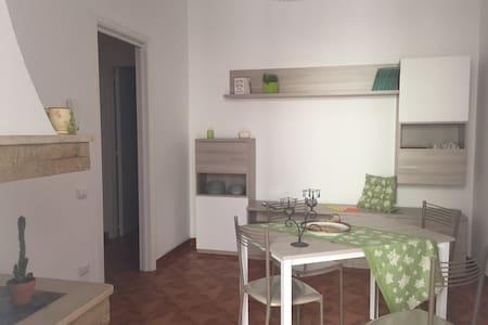 Appartamento Rosa Salento - Apartment