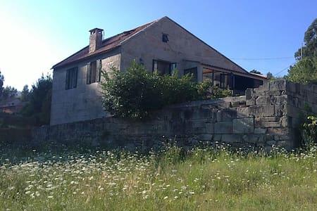 House Sta. Cristina de Cobres 102116 - Other
